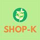 shop-k やりたかったアロマはじめの一歩、アロマ生活始める人増えてます